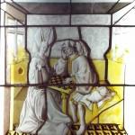 Joc, amor i literatura a la València del segle XV