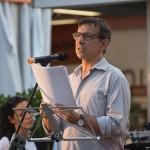 <em>L'expedició</em> de Muntaner a la Setmana del Llibre en Català