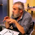 Una conversa amb Carles Canut: Lectures teatrals que ens fan estimar els clàssics