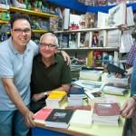 La llibreria Amiga del mes: Llibreria Serret