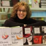 La llibreria Amiga del mes: Llibreria L'altell
