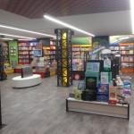 La llibreria Amiga del mes: Galatea Llibres