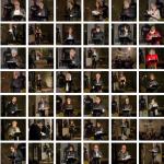 Una gran lectura col·lectiva per celebrar els 5 anys dels Amics d'Els Clàssics