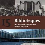 La biblioteca, el paradís