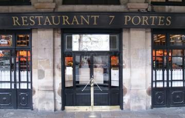Us convidem a la presentació del <em>Llibre d&#8217;aparellar de menjar</em> i a un tast medieval