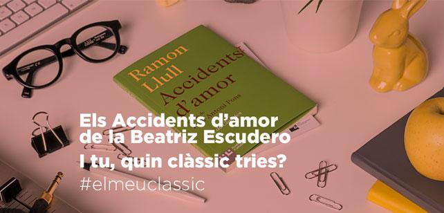 Concurs #elmeuclassic