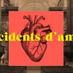 Els <em>Accidents d'amor</em> de Ramon Llull: l'al·legoria de la mort per amor
