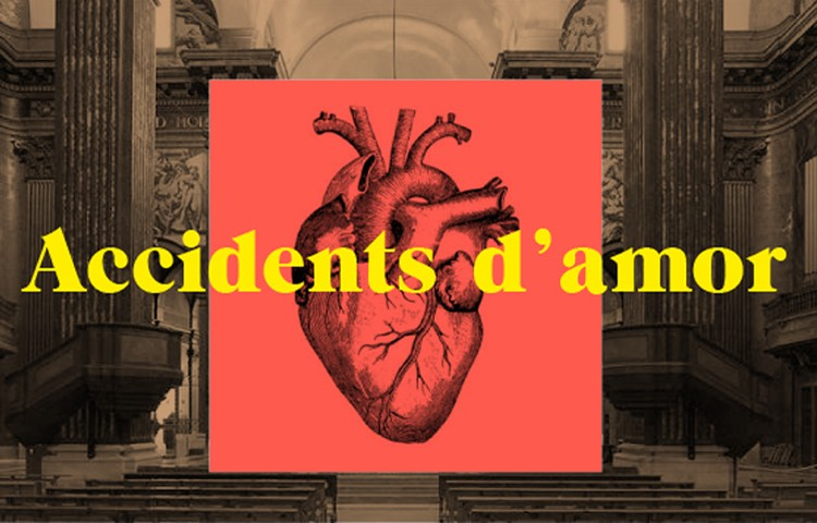 accidents-amor-imatge