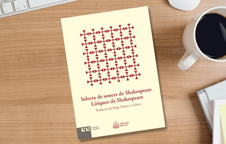 shakespeare_portada