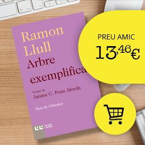 Arbre_compra