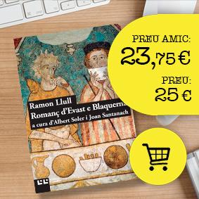 romanc_compra