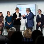Impuls d'un somni: el Museu Virtual de la Moda de Catalunya guanya el II Premi Lluís Carulla