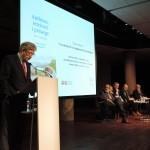 El paisatge de Catalunya, a debat