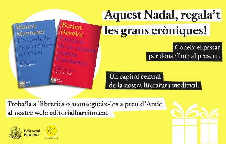 Nadal_Amics_Croniques_bloc2-01