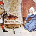 NOVETAT: el tercer receptari medieval